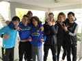Finale nationale Equipe Athlé Tours 2020 (30)