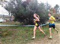Cross Draguignan 2015 (74)